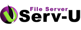 Serv-U File Server Version 11